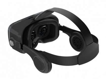 Очки виртуальной реальности Homido BoboVR Z4 Black