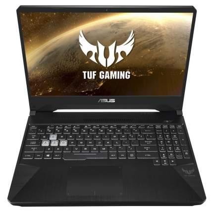 Ноутбук Asus FX505DT-AL097