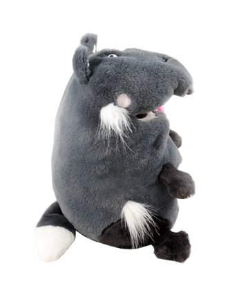 """Мягкая игрушка """"Волк"""", 21 см (арт. KRw-21)"""