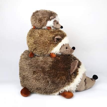 Мягкая игрушка Ежик 45 см Animal World