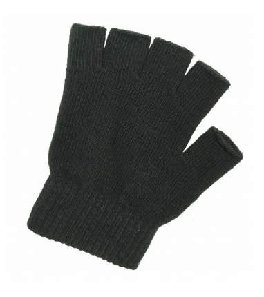 Перчатки ThermoSport 2С8313, черные, M/L