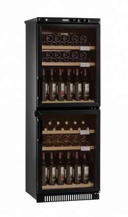 Холодильник Pozis  ШВД-78  Bl