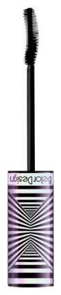 Тушь для ресниц Belor Design Viva Selecta Panoramic Mascara Черный 12,7 г