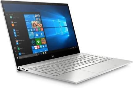 Ноутбук HP ENVY 13-AQ0003UR
