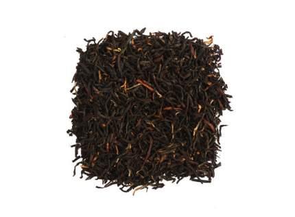 Чай черный Чайный лист ассам диком 50 г
