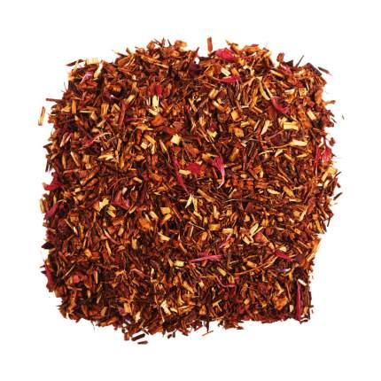 Чай ройбуш Чайный лист волшебная ягода 50 г