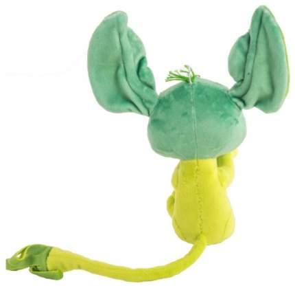Мягкая игрушка Сказочный Патруль Печалька 20 см