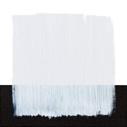 Масляная краска Maimeri Artisti 020 белила цинковые 60 мл