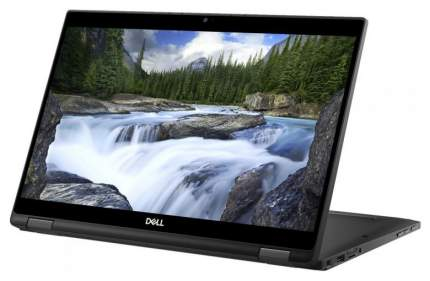 Ноутбук DELL XPS 13 7390 (Intel Core i5 10210U 1600MHz/13.3