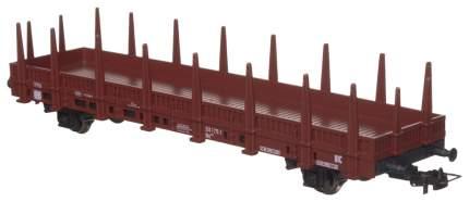 Полувагон для перевозки грузов Mehano Hobby RV900C