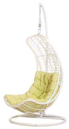 Кресло подвесное 4sis Виши 646392