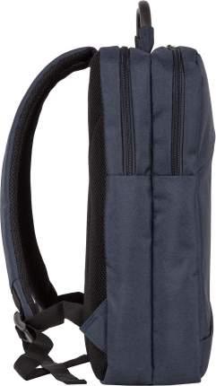 Рюкзак Polar П0047 10 л синий