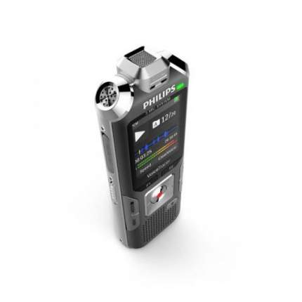 Диктофон Philips DVT6010/00