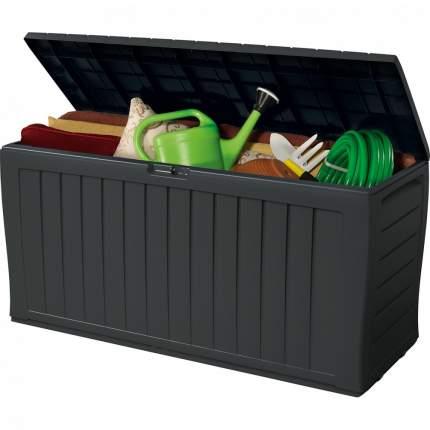 Ящик для хранения MARVEL PLUS L 270л