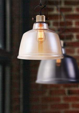 Подвесной светильник Maytoni Irving T163PL-01C