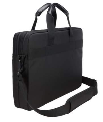 Сумка для ноутбука CaseLogic Bryker BRYB-115 Black