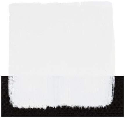 Масляная краска Maimeri Puro 018 белила титановые 40 мл