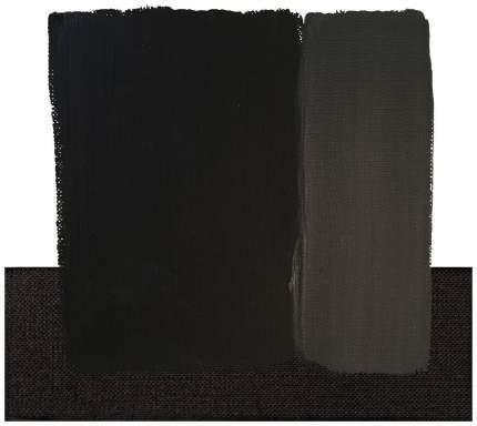 Масляная краска Maimeri Classico земля кассел 200 мл