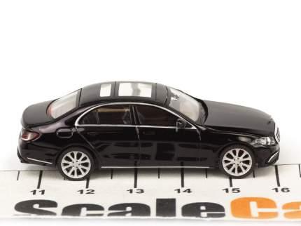 Коллекционная модель Mercedes-Benz B66960374