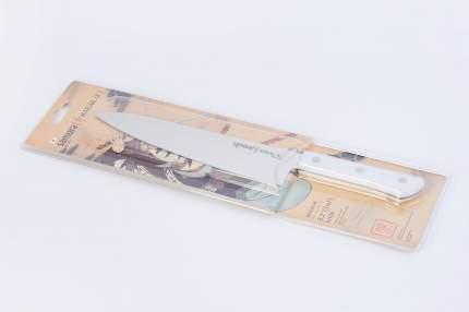 Нож кухонный Samura SHR-0085B 20.8 см