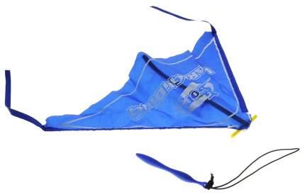 Планер с запуском Glider YG Sport