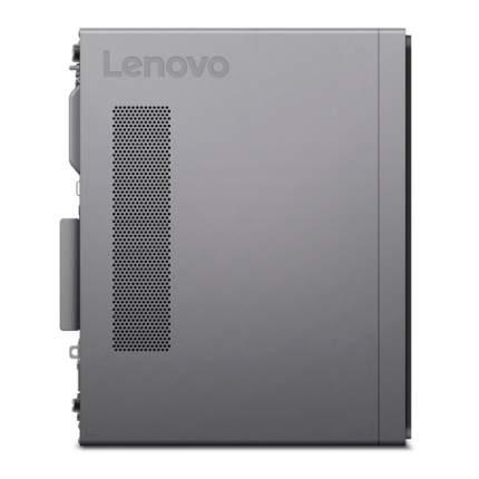 Системный блок Lenovo IdC T540-15ICB/G 90L10062RS