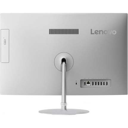 Моноблок Lenovo IdC 520-24ICB/F0DJ0026RK