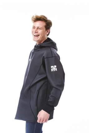 Гидрокуртка Jobe Neoprene Jacket, black, S INT