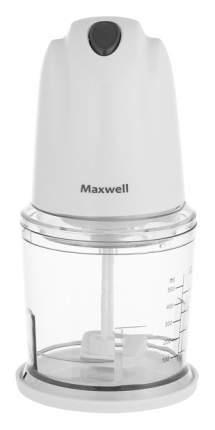 Электромельничка Maxwell MW-1403 W