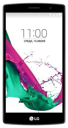 Смартфон LG G4S 8Gb Silver (H736)