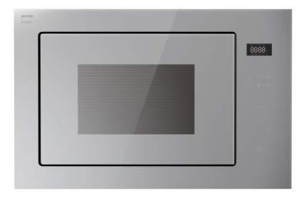Встраиваемая микроволновая печь Gorenje BM251ST
