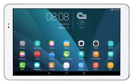 """Планшет Huawei MediaPad T1 10"""" LTE 16 Gb (T1-A21L)"""