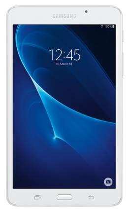 Планшет Samsung Galaxy Tab A 7.0 8Gb Wi-Fi White