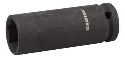 Торцевая головка Kraftool 27942-21_z01