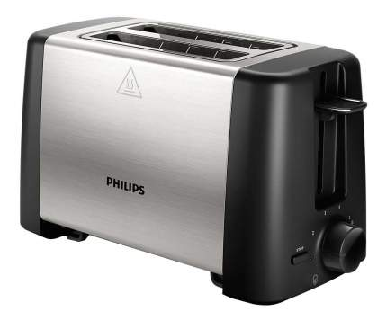 Тостер Philips Daily Collection HD4825/90
