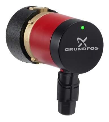 Насос циркуляционный Grundfos UP 20-14 BX 110 97916749