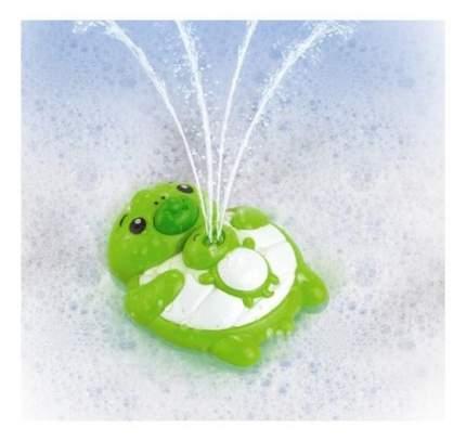 """Игрушка для ванной HAP-P-KID """"Черепашка"""""""