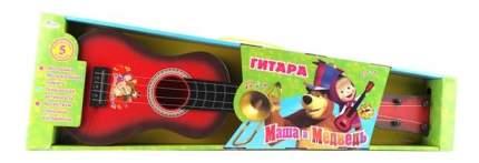"""Гитара """"играем вместе"""" b1406954-r"""