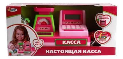 Касса Играем Вместе a539-h05036-r