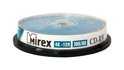 Диск Mirex 203384