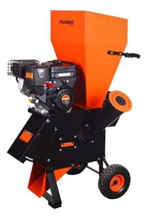 Бензиновый садовый измельчитель PATRIOT PT SB76 BS 732107065