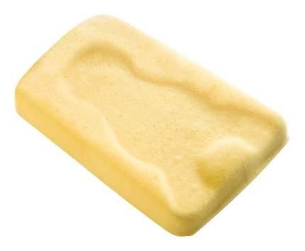 Лежак-губка для ванной comfy bath sponge(pdq)