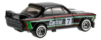 Машинка Hot Wheels HW 73 BMW 3.0 CSL 5785 DTX60