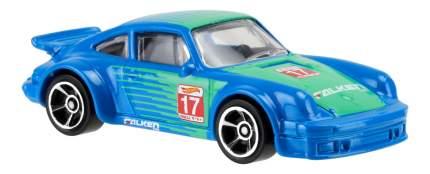 Машинка Hot Wheels 5785 DHR77