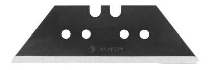 Сменное лезвие для строительного ножа Зубр 09717-24-10