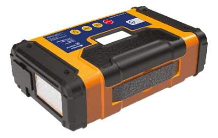 Пуско-зарядное устройство для АКБ ParkCity GP 12B 10,4Ач GP24