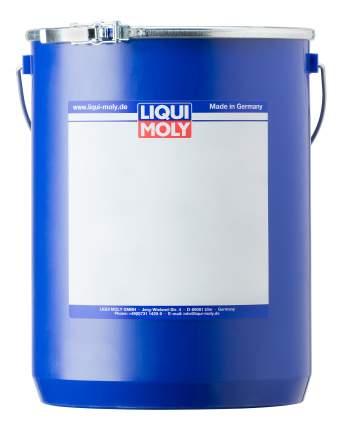 Специальная смазка LIQUI MOLY LM 50 Litho HT (3400)