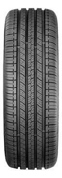 Шины GT Radial Savero SUV 215/55R18 99XL V (A762)
