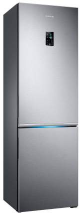 Холодильник Samsung RB 34 K 6220 S4/WT Silver