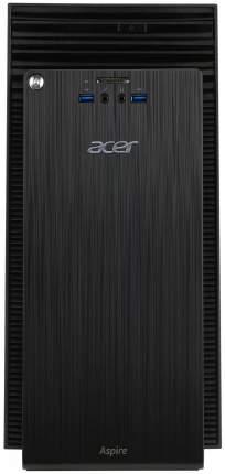Системный блок Acer Aspire TC-704 DM P